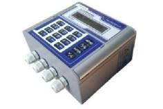 ultrasonic flow transmitter flowma wuf 500