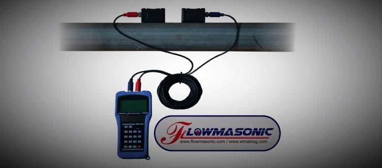 Jenis Instalasi Flow Meter