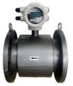 wmag30 Water flow meter Electromagnetic