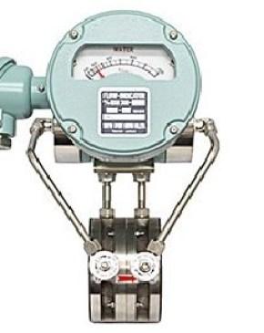 Ryuki ODM-7000 Type differential pressure flow meter