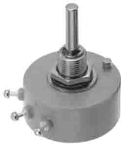 Copal JP-30 Potentiometer