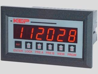 KEPmeter MINItrol-S (MRTS)