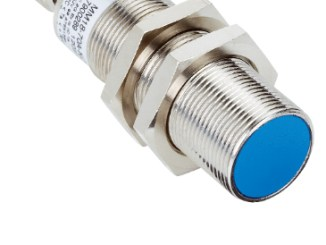 Sick Magnetic Proximity Sensor MM Namur Series