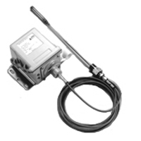 Temperature Switch 773 Series