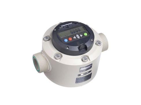 Flow Meters FMC 250 Series