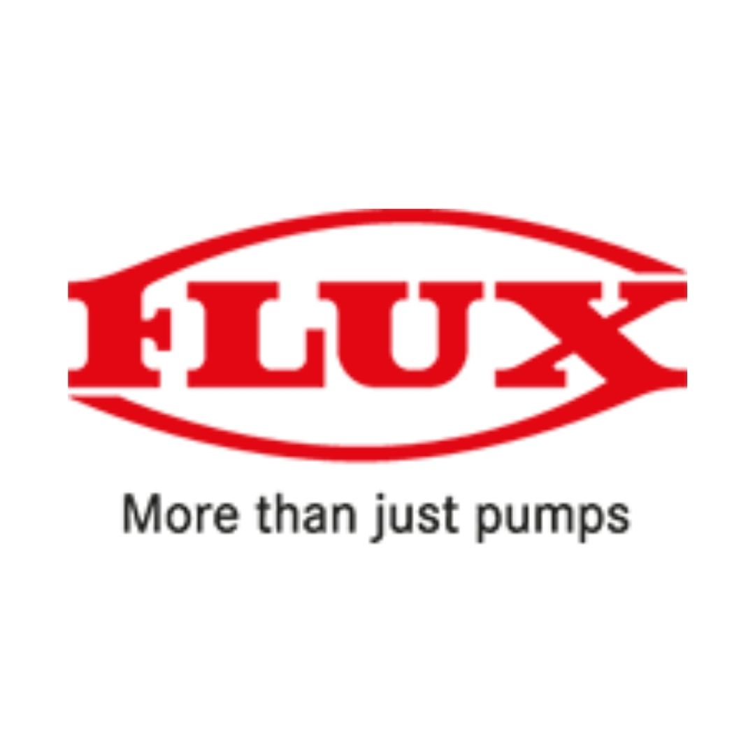 Flux Drum Emptying System