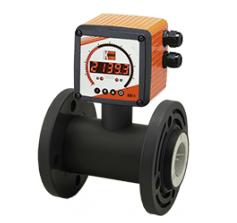 Kobold TUR Turbine Wheel