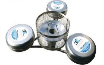 3f-360-oilskimmers floating wire