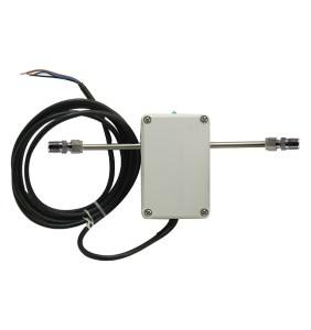 CalFlo™ CFAM, Flocorp-Thermal Mass Air Flow Meter