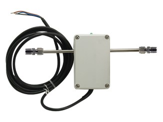 CalFlo™ CFAM Thermal Mass Air Flow Meter