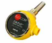 CalFlo™ CFSG3 Flow and Temperature Thermal Mass, Flocorp-Flow Switch
