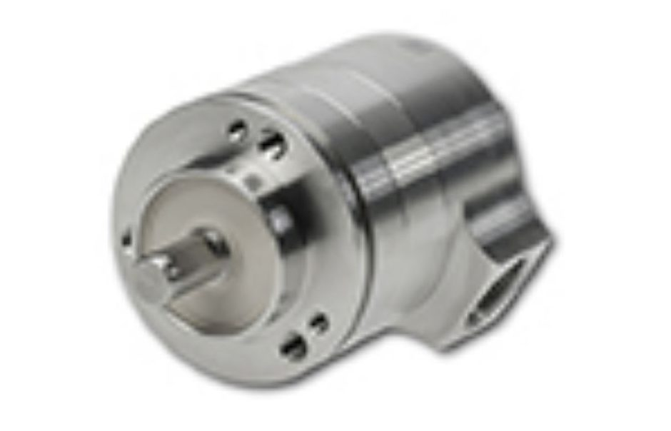 Hengstler ACURO AX65 Absolute Rotary Encoder
