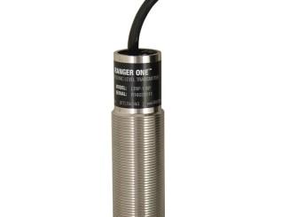 Ranger One™ LTRP-1 Ultrasonic Level Transmitter (up to 14ft)