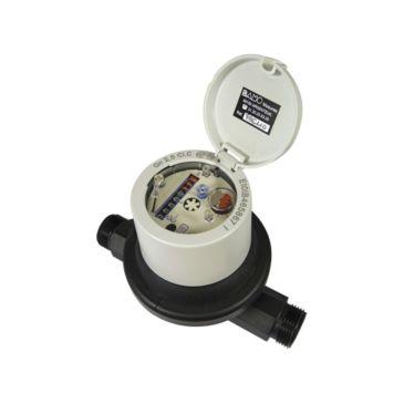Composite Water-Meter TYPE 620