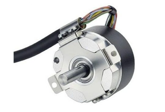 Hengstler ACURO AD35 Absolute Rotary Encoder