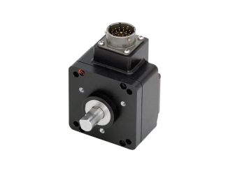 Incremental Encoder HD25