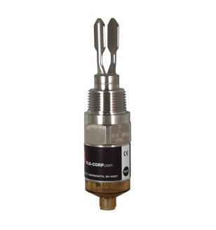 Vibex™ LSV1 Vibrating Level Switch