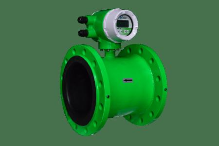 Flow Meter : Definisi, Fungsi dan Jenis