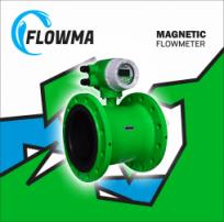 Perbandingan Jenis Flow Meter Berdasarkan Pengaplikasiannya