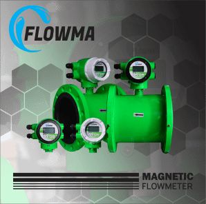 Flow Meter ( Introduction )