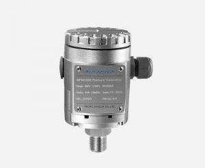 MPM489B Microsensorcorp-Pressure Transmitter