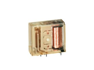 Safety Relays Type 469