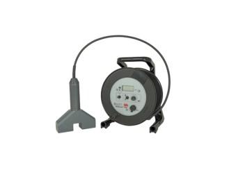 Turbidity Battery Operated Sludge Level Controller MUDLine® TGS