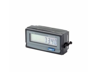 Preset Counter Tico 734
