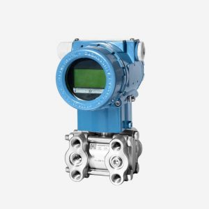 Microsensor Corp MDM3051SDGP Intelligent Pressure Transmitter