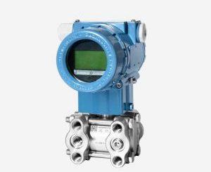 MDM3051S-DAP, Microsensorcorp-Intelligent Pressure Transmitter