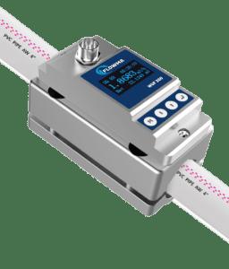 flowma WUF 200 Ultrasonic Flow Watch