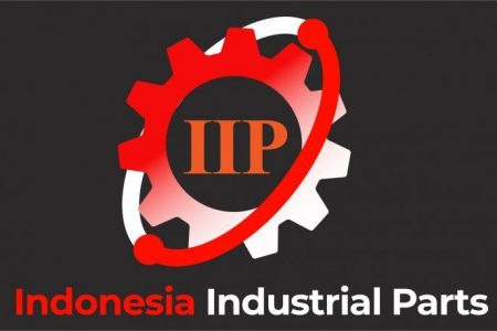 Brand Pictures In Indonesia Industrial Parts