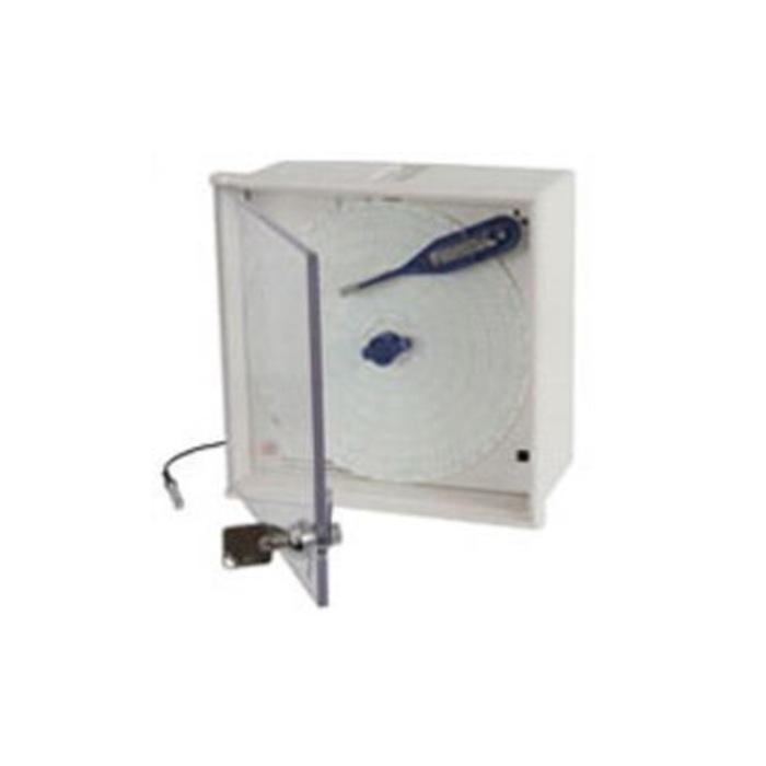 Abacus Instruments Temperature Recorders Mini-Chart MR Series