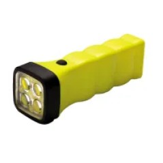 Four LED EX Explosion-proof Lamps