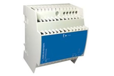 ADEL DFLEX DFX6024A Industrial Power Supply