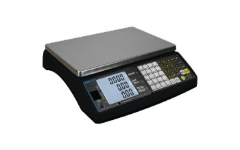 Raven Price Computing Retail Scales