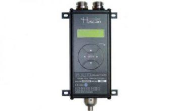 H2Scan HY-ALERTA 1600 Intrinsically Safe Area Hydrogen Monitor