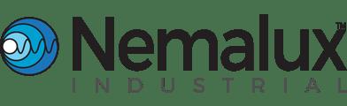 Nemalux Industrial