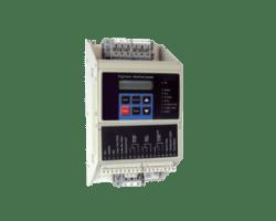 Tival Sensors ESA 3000-D Digital Soft Starter