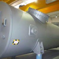Oeltechnik  Element coolers