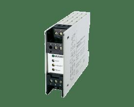 Tival Sensors MU500L Temperature Measuring Transducer