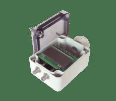 Tival Sensors TST-DD 10.0 / 20.0