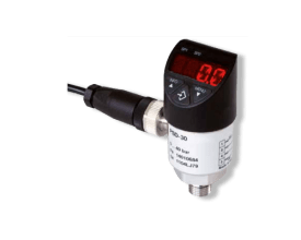 Tival Sensors TST-PSD 30 Electronic pressure switch