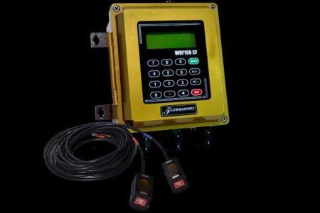 Ultrasonic Flow Meter : Prinsip Kerja, Jenis, dan Kelebihannya