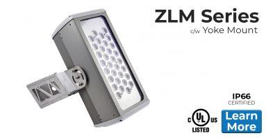 Nemalux ZLM Series