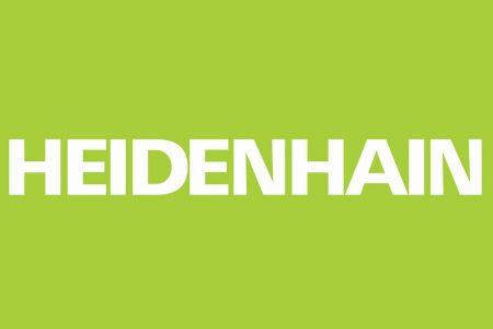 Heidenhain Measurement and Control Technology