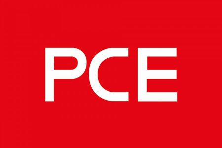 PC Electric Gesellschaft