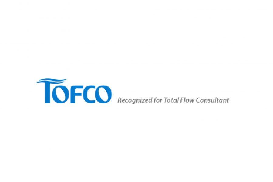 Toflo Corporation