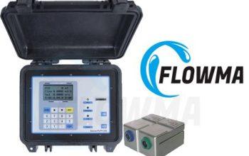 WUF 620 J Flowma