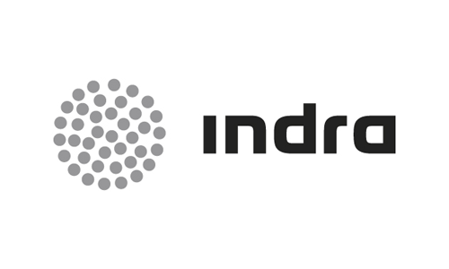 Inapco - Clients & Partners
